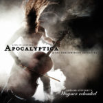 Cover - Apocalyptica – Wagner Reloaded – Live In Leipzig