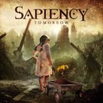 Cover - Sapiency – Tomorrow