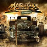 Cover - Mad Max – Interceptor