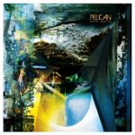 Cover - Pelican – Forever Becoming