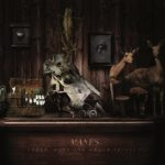 Cover - Manes – Teeth, Toes And Other Trinkets (Compilation)