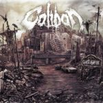 Cover - Caliban – Ghost Empire