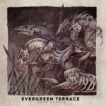 Cover - Evergreen Terrace – Dead Horses