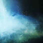 Black Mare - Field Of The Host - CD-Cover