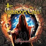 Cover - Freedom Call – Beyond