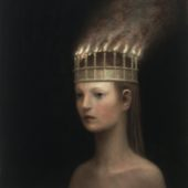 Mantar - Death By Burning - CD-Cover