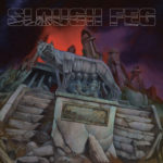 Cover - Slough Feg – Digital Resistance