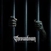 Throwdown - Intolerance - CD-Cover