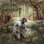 Cover - Dark Forest – The Awakening
