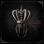 Cover - Lacuna Coil – Broken Crown Halo