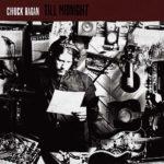 Cover - Chuck Ragan – Till Midnight