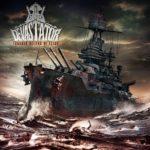 Cover - Devastator – Through Oceans Of Flesh