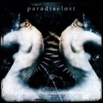 Cover - Paradise Lost – Paradise Lost