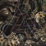 Cover - Twilight – III: Beneath Trident's Tomb