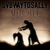 Subway To Sally - Mitgift - CD-Cover