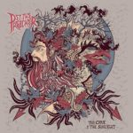 Cover - Pet The Preacher – The Cave & The Sunlight