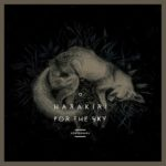 Cover - Harakiri For The Sky – Aokigahara