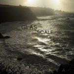 Cover - Glasgow Coma Scale – Apophenia