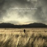 Cover - Collapse Under The Empire – Sacrifice & Isolation