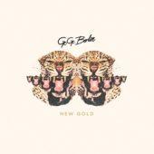 Go Go Berlin - New Gold - CD-Cover