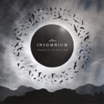 Cover - Insomnium – Shadows Of The Dying Sun