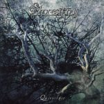 Cover - Shores Of Null – Quiescence