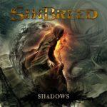 Cover - Sinbreed – Shadows