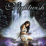 Cover - Nightwish – Century Child