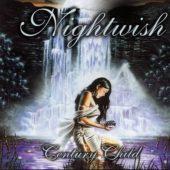 Nightwish - Century Child - CD-Cover