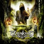 Cover - Elvenking –The Pagan Manifesto