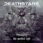 Cover - Deathstars – The Perfect Cult