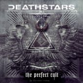 Deathstars - The Perfect Cult - CD-Cover