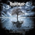 Cover - Nightmare – The Aftermath