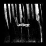 Cover - Vredehammer – Vinteroffer