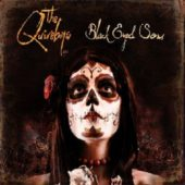 The Quireboys - Black Eyed Sons - CD-Cover