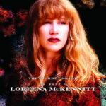 Cover - Loreena McKennitt – The Journey So Far (Best Of)