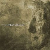 Nailed To Obscurity - Opaque - CD-Cover