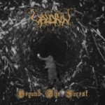 Cover - Valdrin – Beyond The Forest