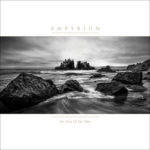 Cover - Empyrium – The Turn Of The Tides