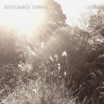 Cover - Autumn's Dawn – Gone