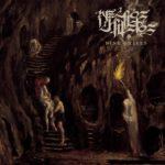 Cover - Necros Christos – Nine Graves (EP)
