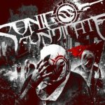 Cover - Sonic Syndicate – Sonic Syndicate
