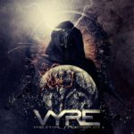 Cover - Vyre – The Initial Frontier Pt. 2