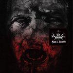 Cover - Den Saakaldte – Faen In Helvete