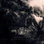 Cover - Quintessence Mystica – Duality