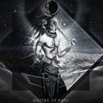 Cover - Dynasty Of Darkness – Empire Of Pain