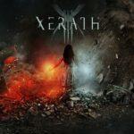 Cover - Xerath – III