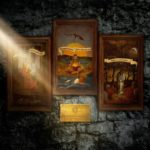 Cover - Opeth – Pale Communion