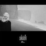 Cover - Sólstafir – Ótta