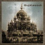 Cover - Marblewood – Marblewood